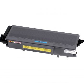 konica_a32w011_black_toner_cartridge_for_733527