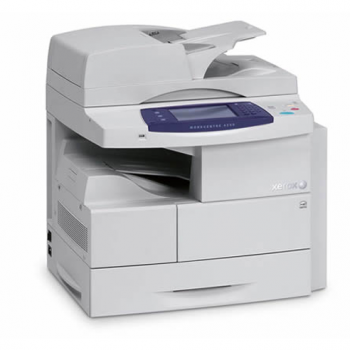 Xerox-WorkCentre-4260-Printer-350×350